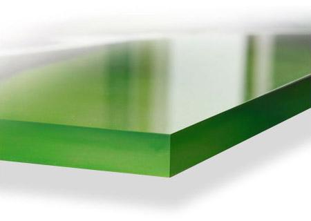 fotos auf acrylglas foto hinter acrylglas g nstig vom hersteller freies format ihr foto auf. Black Bedroom Furniture Sets. Home Design Ideas