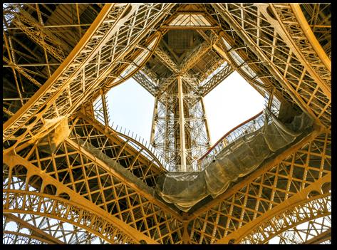 foto op aluminium aanbieding top