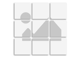foto op plexiglas meerluik 9